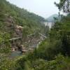 Hiking 2012 June 16 - 頁 4 CN8CQfW6
