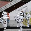 Star Wars Parade RUcfJkQK