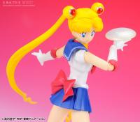Goodies Sailor Moon Abg9MGek