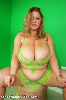 Samantha 38G 1626bbbj