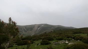 13/05/2015. Guadarrama extreme Jce7BZiD