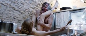 Jule Böwe, Jytte-Merle Böhrnsen (nn), Dasniya Sommer, Elisabeth Ehrlich @ Affenkönig (DE 2016) [HD 1080p] GFcqaOjG