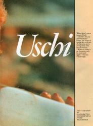 Uschi Termath 3