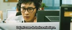 Upiór / Ghastly / Gisaeng Ryung (2011) PL.SUBBED.DVDRip.XViD-J25 / NAPiSY PL +x264 +RMVB