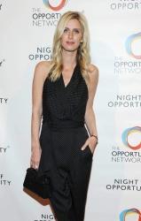 Nicky Hilton - 2017 Night of Opportunity Gala in New York 4/24/17