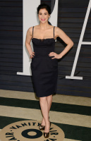 """Sarah Silverman """"2015 Vanity Fair Oscar Party hosted by Graydon Carter at Wallis Annenberg Center for the Performing Arts in Beverly Hills"""" (22.02.2015) 43x   Y1mntCTF"""