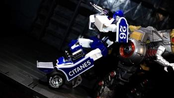 [Ocular Max] Produit Tiers - PS-01 Sphinx (aka Mirage G1) + PS-02 Liger (aka Mirage Diaclone) - Page 2 UXk2sfg5