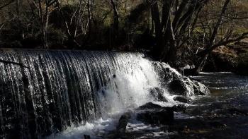 08/02/2015 El Cañón del Guadalix y su entorno VdJqlpLO