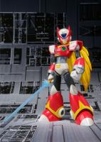 [Outras Coleções] Megaman - Página 12 T4Jvdl2e