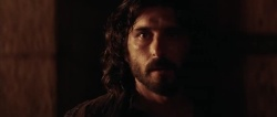 Pasja / The Passion of the Christ (2004) PL.BRRip.XViD-J25 | Lektor PL +RMVB +x264