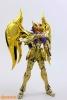 [Comentários] Milo de Escorpião EX - Soul of Gold - Great Toys Company SGgcxK4S