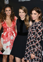 Los Angeles Film Festival - 'The Final Girls' Screening (June 16) 7xpnhYwt