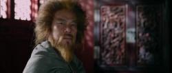 The Man With the Iron Fists (2012) WEBRip.XViD-J25 | Napisy PL +RMVB +x264