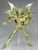Dragon Shiryu God Cloth ~ Original Color Edition ~ AbqB73Or