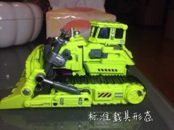 [Generation Toy] Produit Tiers - Jouet GT-01 Gravity Builder - aka Devastator/Dévastateur - Page 3 Z1IRkAN7