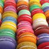 [Wiki] Macaron 0YfoYN2o