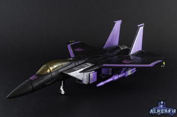 [Masterpiece] MP-11SW Skywarp/Fraudeur (Takara Tomy)   1oNiN79T