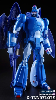 [X-Transbots] Produit Tiers - MX-II Andras - aka Scourge/Fléo - Page 2 HsHon6pa