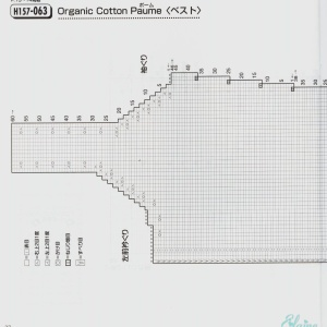 OXdb65sg