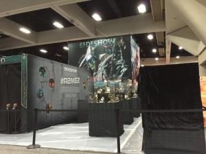 [Comentários] San Diego Comic Con 2015 XKzDXvlu