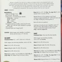 eylg520p