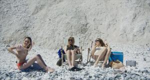 Victoria Carmen Sonne, Emma Sehested Høeg (nn), Charlotte Munch (nn) @ Sombra (DK 2016) [HD 720p WEB-DL]  HPTc8PLd
