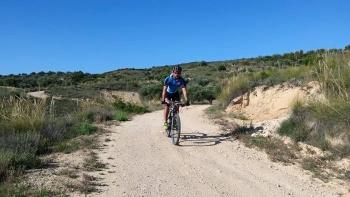 31/05/2015 - Propuestas gay-eteras... Morata-Tielmes-Arganda: 40km Ruta de las fuentes 2rA74XpX