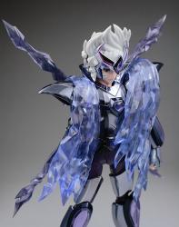 [Imagens]Cloth Myth Omega - Eden de Orion 8hbSLt2E