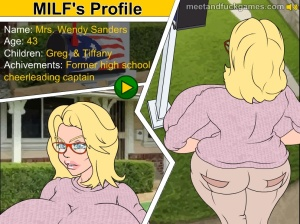 have hit hot busty lesbian milfs similar situation. ready