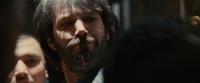 Argo (2012) 1080p.BluRay.x264-SPARKS + m1080p / Napisy PL