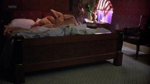 Janet Gunn, Kathrin Lautner @ Night of the Running Man (US 1994) [HD 1080p] WR5iTkGW