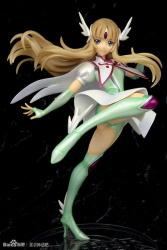 Saint Seiya Ω (Omega) Yuna Eagle (Megahouse) 25 Mars 2013 - Page 4 AclPWT3n