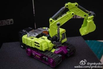 [Generation Toy] Produit Tiers - Jouet GT-01 Gravity Builder - aka Devastator/Dévastateur - Page 3 ZmE8iPkf