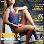 the4um.com.mx Playboy Mexico Aranzola