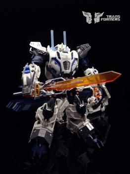 [Mastermind Creations] Produit Tiers - Reformatted R-11 Seraphicus Prominon - aka Nova Prime LEsXdmiU