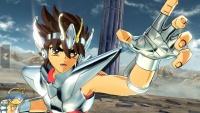 [PS3] Saint Seiya : Brave Soldier (Novembre 2013) AcvceE1q