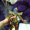 [Settembre 2012]Saint Cloth Crown Poseidon - Pagina 7 AdnmhDUs