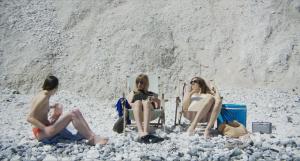 Victoria Carmen Sonne, Emma Sehested Høeg (nn), Charlotte Munch (nn) @ Sombra (DK 2016) [HD 720p WEB-DL]  W9wBouYt