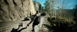 Ghost Rider 2 / Ghost Rider: Spirit of Vengeance (2012) BRRip.XViD-J25 / Napisy PL +x264