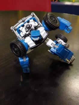 [X-Transbots] Produit Tiers - Minibots MP - Gamme MM - Page 3 ZL4CiP4H