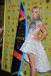 Britney Spears - 2015 Teen Choice Awards in LA August 16-2015 x92 updated x3 PE8xtbS0