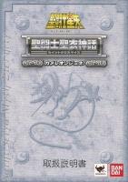 Chameleon June Bronze Cloth Abfv2f0P