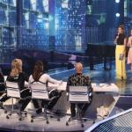 [11.05.2013] 9º Live Show en Köln - La Gran Final Abw1xzkC