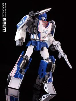 [Ocular Max] Produit Tiers - PS-01 Sphinx (aka Mirage G1) + PS-02 Liger (aka Mirage Diaclone) T5GOi2a9