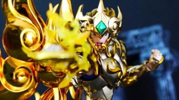 Galerie du Lion Soul of Gold (Volume 2) 7WohbDAp