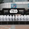 Star Wars Parade CxCjoRyD