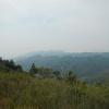 水長流 2012-09-22 AdwM3p2c
