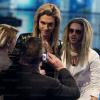 FOTOS: Deutschland Sucht den Superstar {GALAS} AdoVfHOb