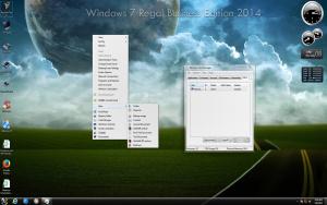 Download Windows 7 Regal direct link