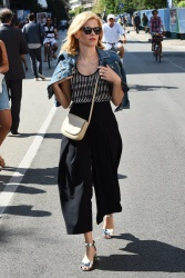 Elizabeth Banks - 72nd Venice Film Festival Day Three - 09/04/15